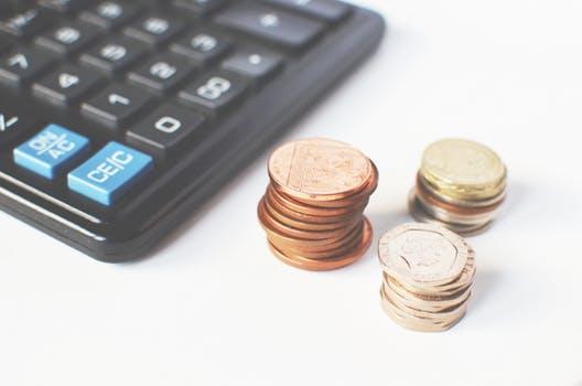 Prissammenligning af lån